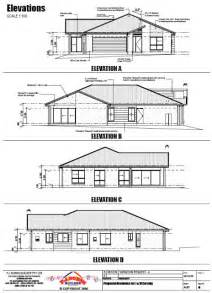 floor plan and elevation drawings 61 best images about floor plan elevation perspective