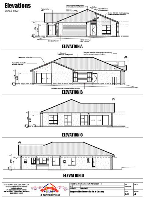 floor plans and elevations 61 best images about floor plan elevation perspective