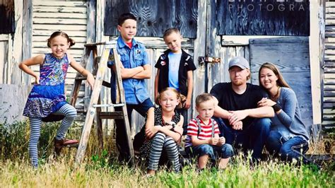 Family Photography Poses by Family Portrait Poses 31 Familiy Photography Poses Ideas