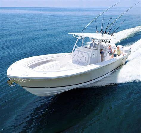 regulator boats instagram 42 best images about regulator center consoles on pinterest
