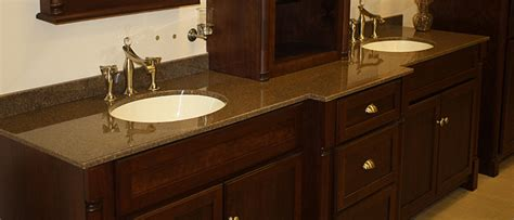 discount bathroom countertops with sink discount bathroom countertops with sink 100 images