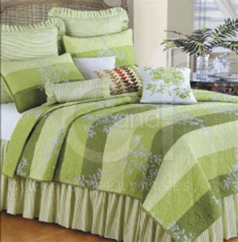 C F Quilts by Everly By C F Quilts Beddingsuperstore