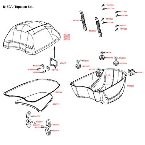 yamaha enticer 250 wiring diagram imageresizertool
