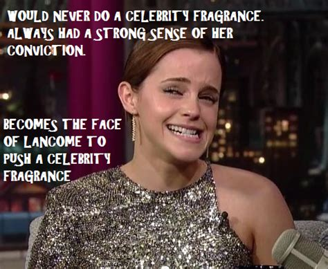 Emma Watson Meme - the memes from the fappening