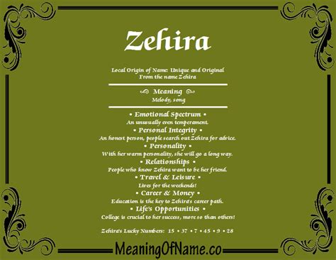 meaning of first names first name meanings biblical pictures to pin on pinterest