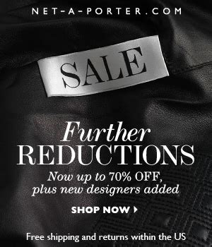 Net A Porter Fall Sale Ending In 48 Hours by Sale Alert Loft 40 Everything Fall 2014 Sale