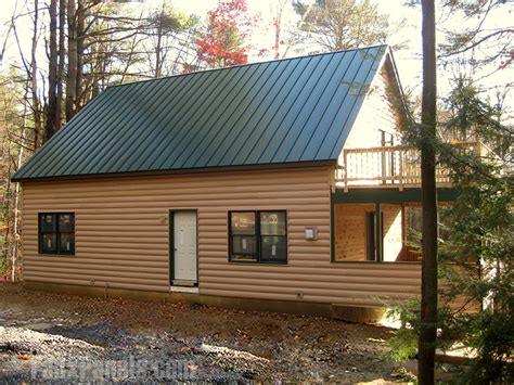 vinyl siding pictures diy home ideas log cabin style
