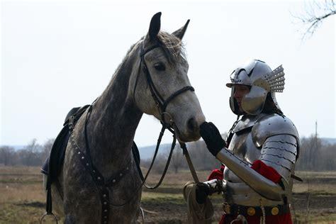 polish historical hussar armor suit news armstreet news