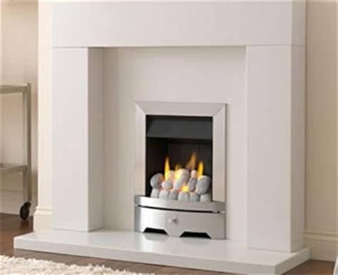 Fireplaces Stockport by Web Real Estate Ads