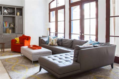 living room designs with sectionals sectional sofa living room ideas peenmedia com