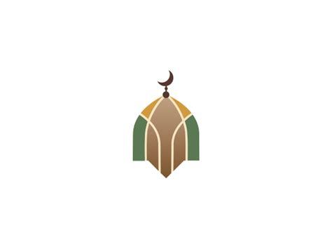design logo masjid mosque logo clipart best