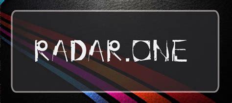 dafont stereofidelic stereofidelic font for mac