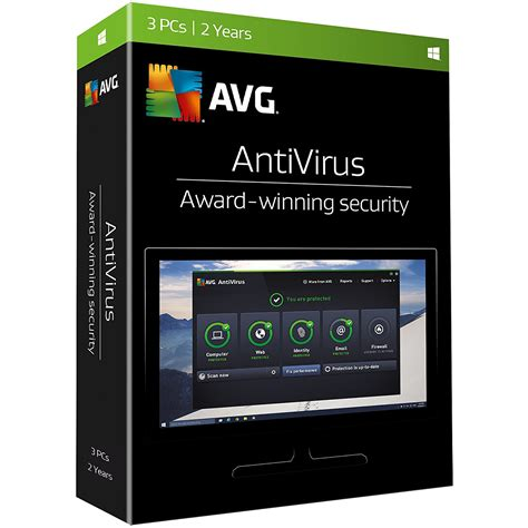 free full version of antivirus for windows 10 download free antivirus latest version of 2018 on igg