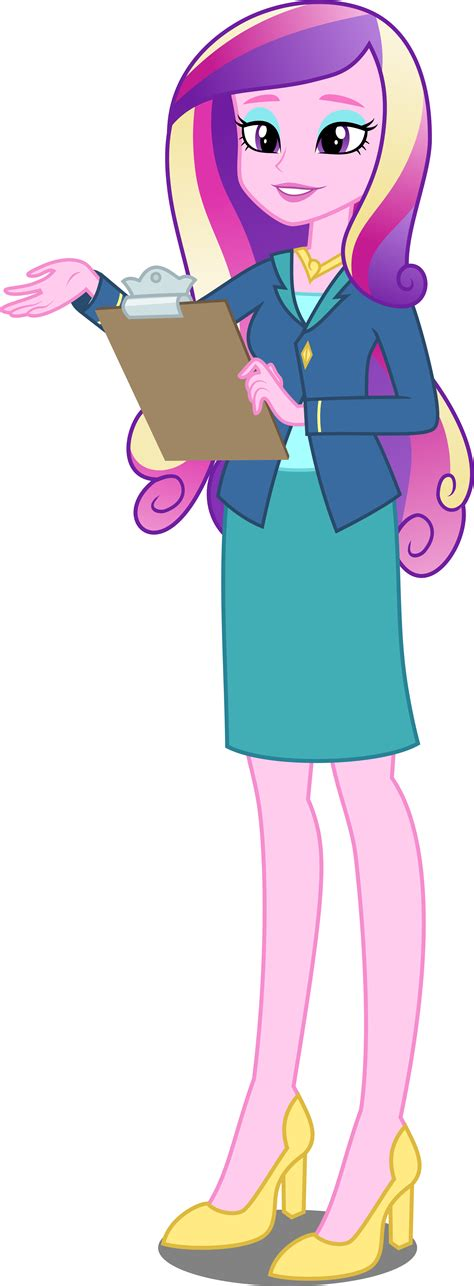 my little pony princess cadence equestria girls eqg dean cadance by xebck deviantart com on deviantart