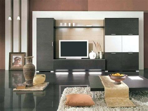 interior designs for small units tv wall units for small living room modern wall unit