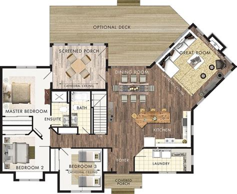 leave it to beaver house floor plan 1000 ideas about cottage floor plans on pinterest small