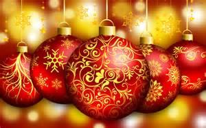 christmas ornaments wallpaper 1084205