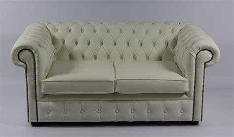 White Chesterfield white chesterfield sofa images