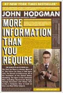 The Boy Detective Fails By Joe Meno ta ra ra boom de ay doron s book