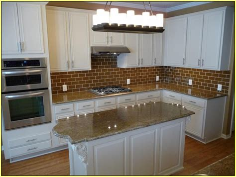 kitchen cabinets fort worth granite countertops fort worth 28 images dallas white granite with white cabinets granite