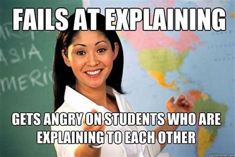 Good Teacher Meme - memes brittany eaches