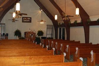reese funeral home prichard alabama