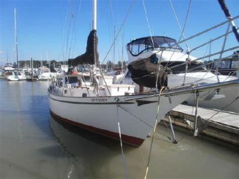 legend boats for sale in bc 1992 bill garden design pilothouse cutter rig sailboat