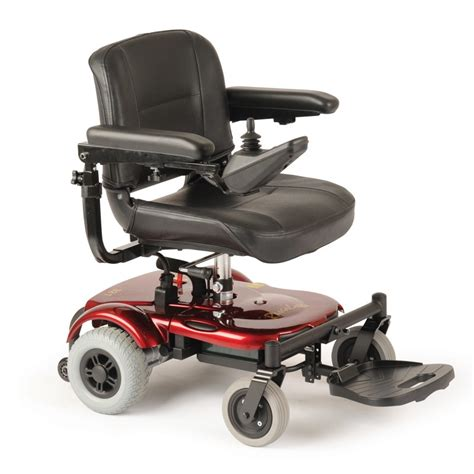 Electric Scooter Chair by P321 Electric Wheelchair Oakham Mobility And Healthcare