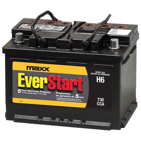 2006 bmw 325i battery 100 2006 bmw 325i battery autobahn parts electrical