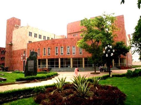 Jamia Millia Delhi Mba by B Tech Admissions In Jamia Millia Islamia Jmi