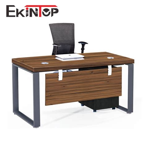 metal table with drawers metal table with locking drawers and standard size