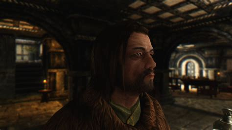 best mod for game of thrones game of thrones character presets for racemenu at skyrim