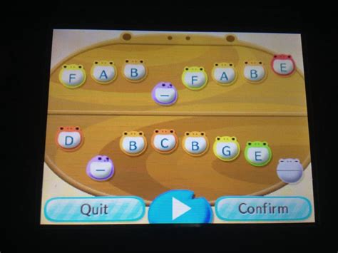 the legend of zelda acnl dream town legend of zelda forest song acnl town tune animal