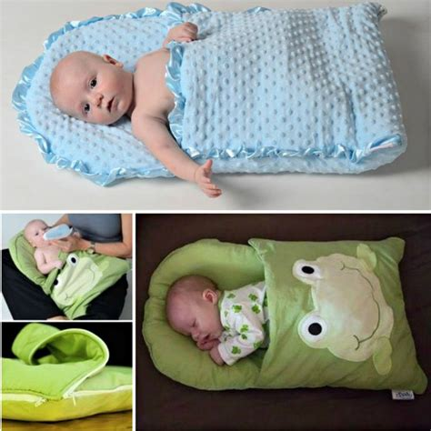 Baby Nap Mats by 25 Unique Baby Sleeping Bags Ideas On Baby