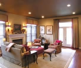 Living Room Paint Scheme Ideas Livingroom Bedroom Interior Furniture Home Decor Ideas