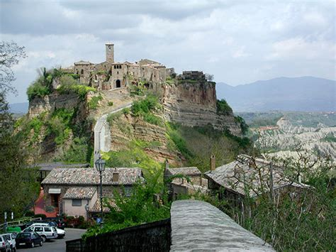 rick steves snapshot hill towns of central italy including siena assisi books civita di bagnoregio travel guide resources trip