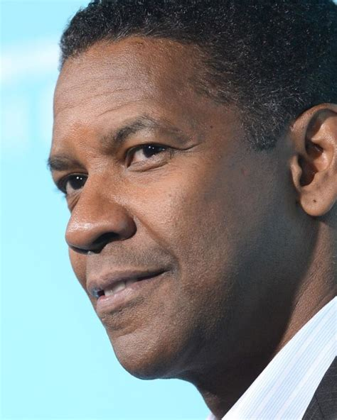 biography denzel washington denzel washington full episode biography