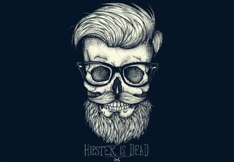 imagenes hipster de calaveras calaveras hipsters tumblr imagui nataly pinterest