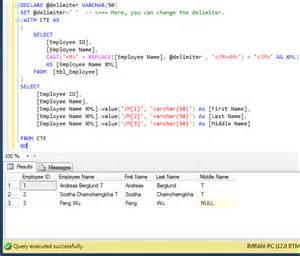sql server portal real world sql scenarios its unique