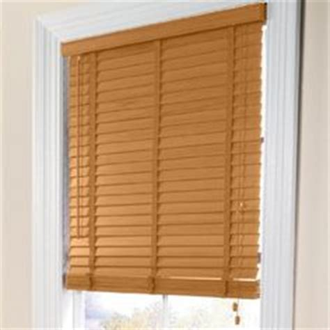Wood L Shades by Window Treatment Ideas For Doors 3 Blind Mice Window Treatments Blinds Ideas