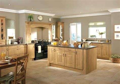 traditional kitchen design ideas 25 inspiring and delightful traditional kitchen designs