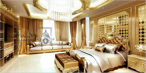 bedroom celebrity bedroom amazing luxury master bedrooms celebrity bedroom