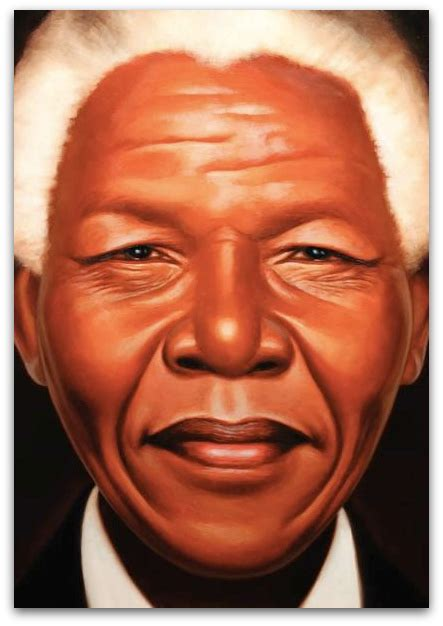 nelson mandela picture book the new york times book review unveils 10 best illustrated