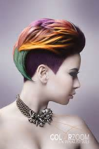 20 hair color ideas hairstyles 2016 2017