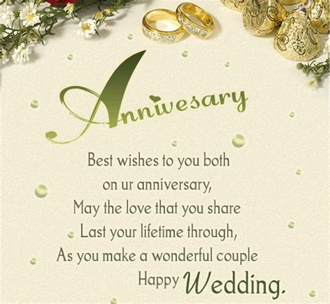 Wedding Anniversary Quote For Best Friend by Best Friend Anniversary Quotes Quotesgram
