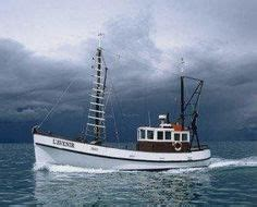 halifax mini bass boats motor boats for sale search and boats on pinterest