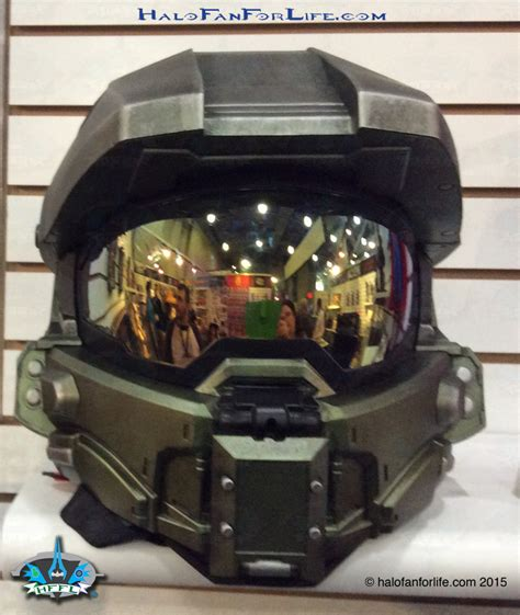 100 design your own motocross helmet utv action new york toy fair halo review neca and square enix it s