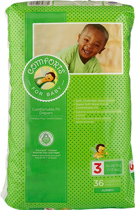 comfort diapers product review comforts diapers smith s kroger brand