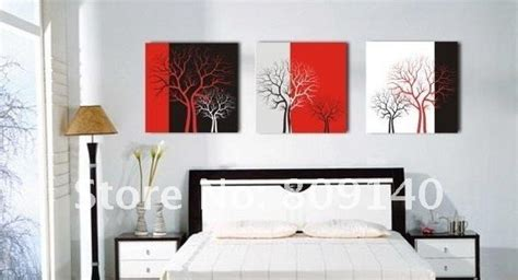 canvas painting for bedroom bedroom canvas paintings www pixshark com images