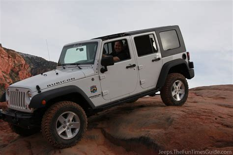 Broken Arrow Jeep Sedona Arizona Four Wheeling Photos Broken Arrow